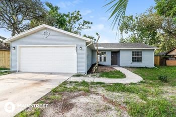 14041 Tyringham St 3 Beds House for Rent Photo Gallery 1
