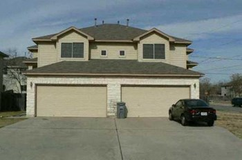 1700 Constantino Circle 3 Beds Apartment for Rent Photo Gallery 1