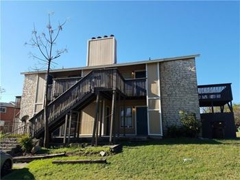 408 Lake Creek Circle 2 Beds Apartment for Rent Photo Gallery 1