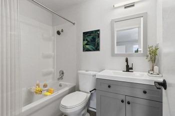 21416 52Nd Ave W 1-2 Beds Apartment for Rent Photo Gallery 1