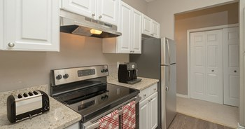 1301 Ivy Meadow Drive 1-3 Beds Apartment for Rent Photo Gallery 1