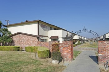 1548 Canal Farm Lane 2 Beds Apartment for Rent Photo Gallery 1