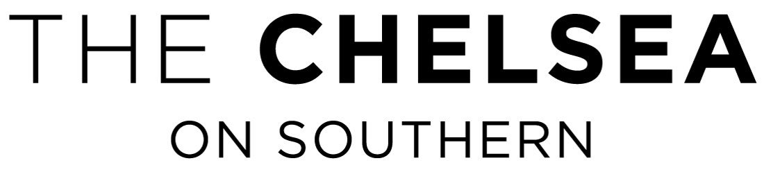 The Chelsea on Southern   Apartment and Community Amenities