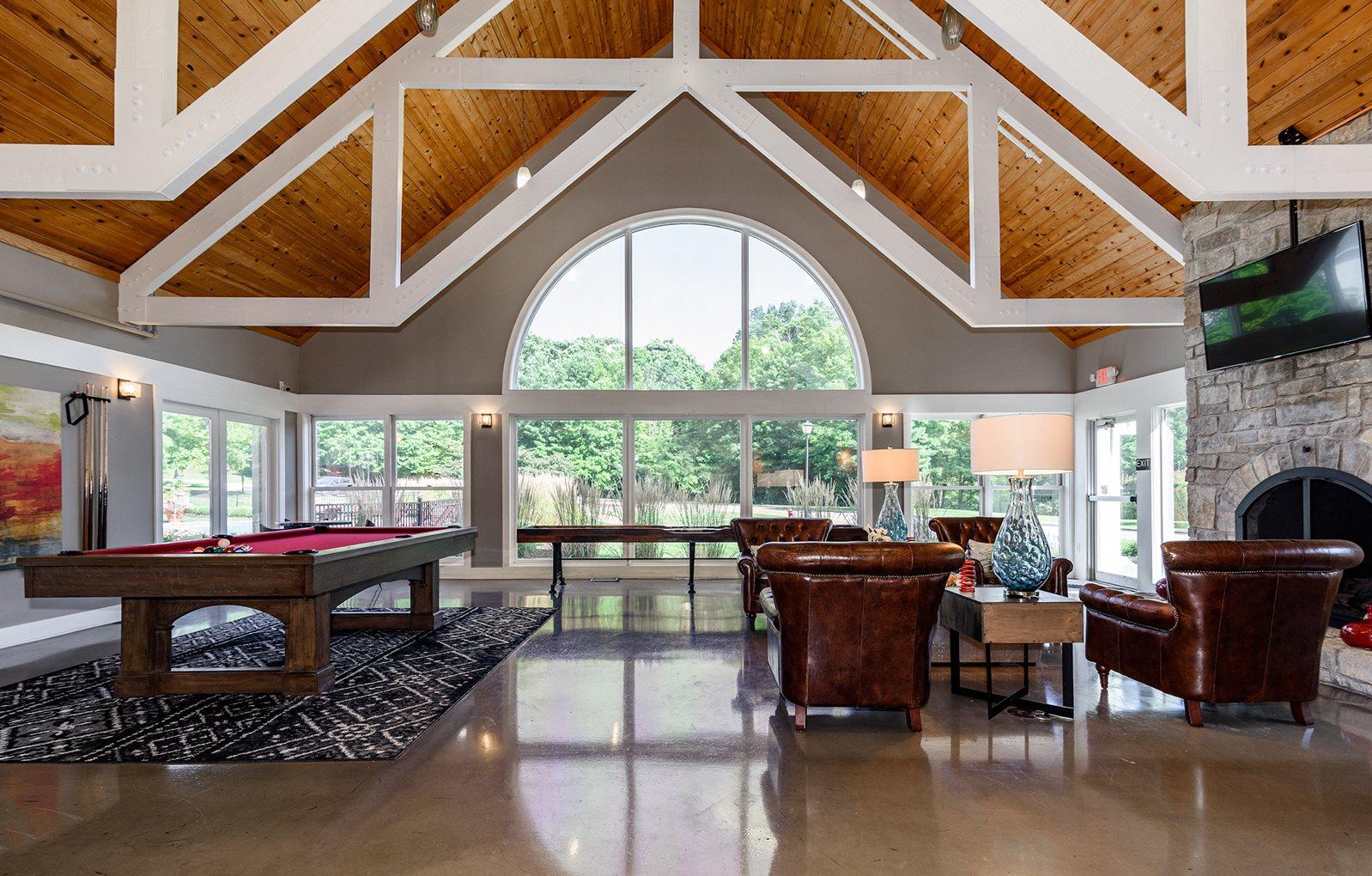 Ultimate Flooring Akron Ohio Floor Perfect