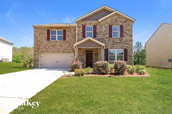 5596 Hosea Court 5 Beds House for Rent Photo Gallery 1