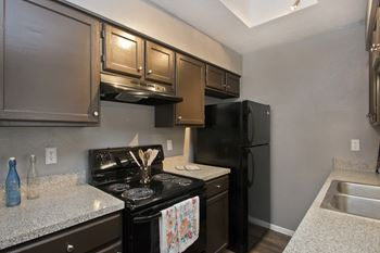 2403 Brown Blvd 1-2 Beds Apartment for Rent Photo Gallery 1