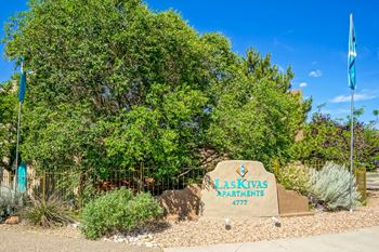 4777 Tramway Blvd 2-3 Beds Apartment for Rent Photo Gallery 1