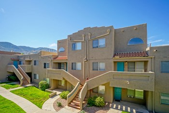4777 Tramway Blvd 3 Beds Apartment for Rent Photo Gallery 1