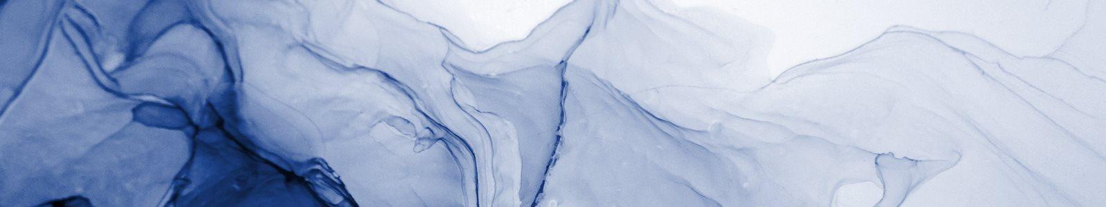 Blue White Pattern at Monterosso Apartments, Florida, 34741