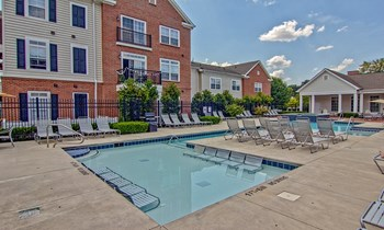 4430 N Holland Sylvania Rd 1-3 Beds Apartment for Rent Photo Gallery 1