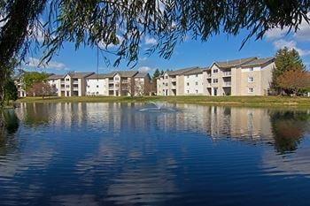 8201 Polo Club Dr 1-2 Beds Apartment for Rent Photo Gallery 1