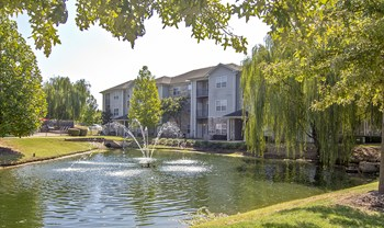 7819 Crescent Ridge Ln 1-3 Beds Apartment for Rent Photo Gallery 1