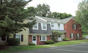 399 Ring Neck Dr 1-3 Beds Apartment for Rent Photo Gallery 1