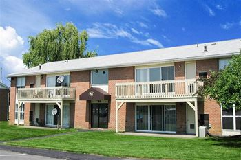 1515 Hillside Ave 1-3 Beds Apartment for Rent Photo Gallery 1
