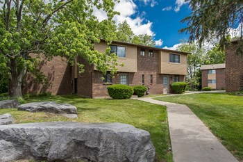 5111 Ball Rd 3 Beds Apartment for Rent Photo Gallery 1