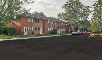 95 Elmwood Ter 1-3 Beds Apartment for Rent Photo Gallery 1