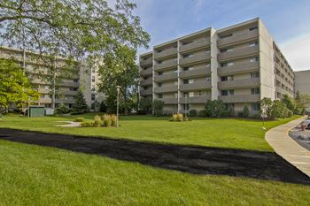 3905 Tower Dr 1-2 Beds Apartment for Rent Photo Gallery 1
