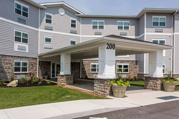 200 Frank Dimino Way 1-2 Beds Apartment for Rent Photo Gallery 1