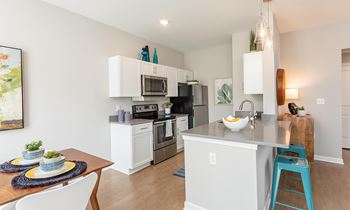 3788 Timber Trl 2-3 Beds Apartment for Rent Photo Gallery 1