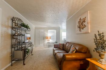 110 Champions Drive Studio Apartment for Rent Photo Gallery 1