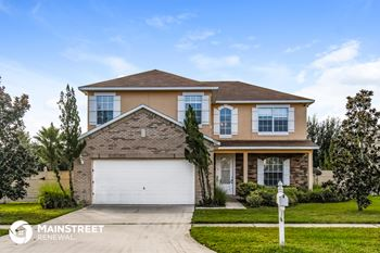 7356 Cumbria Blvd 4 Beds House for Rent Photo Gallery 1