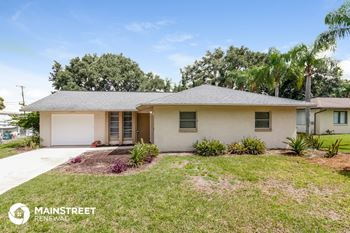 14056 Marquette Blvd 3 Beds House for Rent Photo Gallery 1