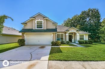 10296 Lancashire Dr E 4 Beds House for Rent Photo Gallery 1