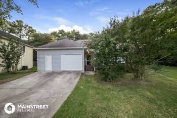 14 Dove Ct 3 Beds House for Rent Photo Gallery 1