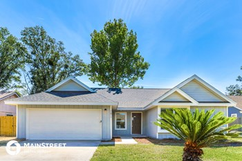 7871 E Moss Pointe Trail 3 Beds House for Rent Photo Gallery 1