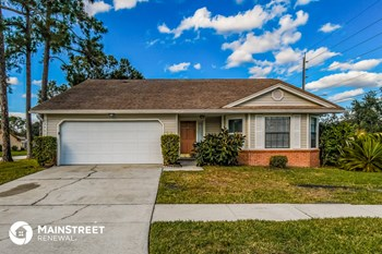 12461 Hickory Hollow Dr 3 Beds House for Rent Photo Gallery 1