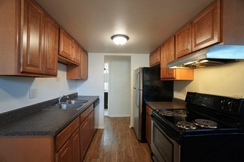 6101 Beard Ave 1-2 Beds Apartment for Rent Photo Gallery 1