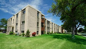Pet Friendly Apartments for Rent in Brooklyn Center (MN ...