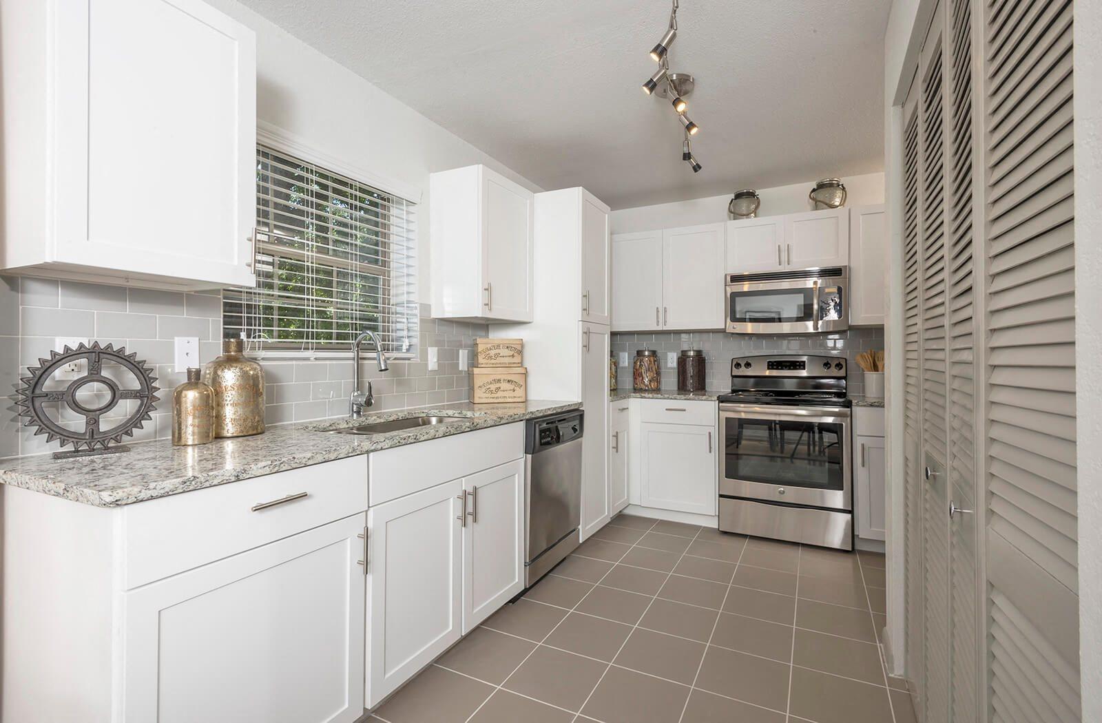 Apartments For Rent In San Antonio Tx Sunset Ridge