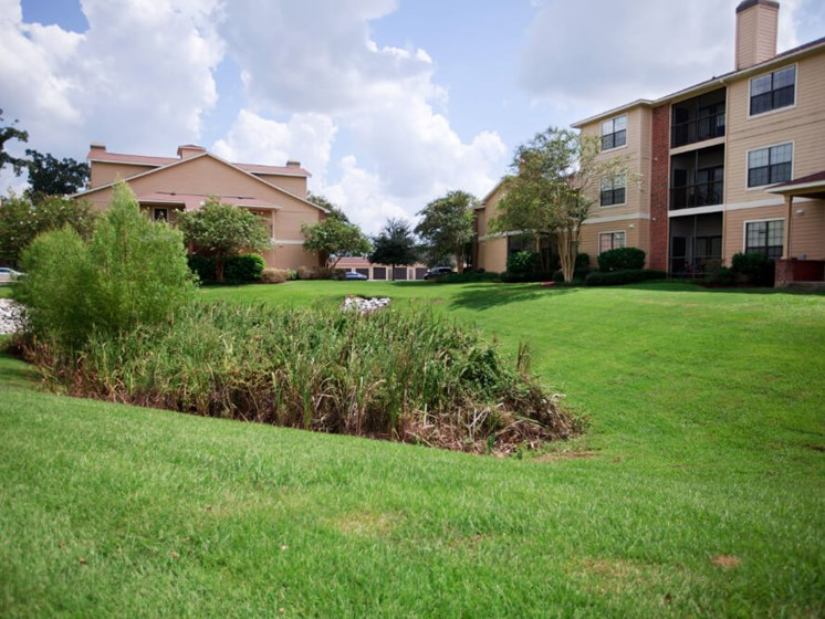 Coursey Place Apartment Homes Picture