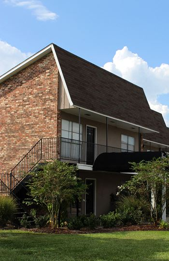 11585 North Harrells Ferry Road 1-3 Beds Apartment for Rent Photo Gallery 1