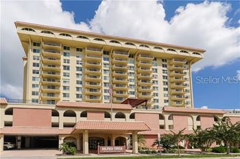 101 Gulfstream Ave. 1 Bed Apartment for Rent Photo Gallery 1