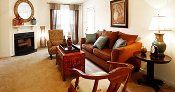 2154 Meadow Glade Lane 2 Beds Apartment for Rent Photo Gallery 1