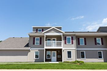749 Preserve Circle Dr 1-2 Beds Apartment for Rent Photo Gallery 1