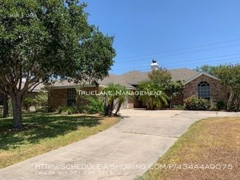 7610 MONTEREAU ST 3 Beds House for Rent Photo Gallery 1
