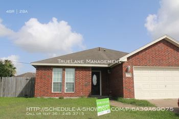 3157 BOAR THICKET DR 4 Beds House for Rent Photo Gallery 1