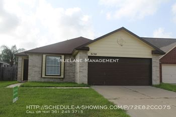 3130 EDMONTON DR 3 Beds House for Rent Photo Gallery 1