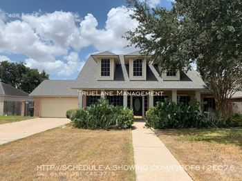 15225 PECOS RIVER DR 4 Beds House for Rent Photo Gallery 1