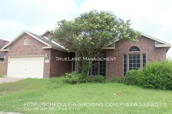 2505 DOGTOOTH CT 4 Beds House for Rent Photo Gallery 1