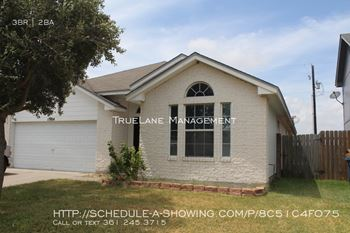 1984 WESTWOOD DR 3 Beds House for Rent Photo Gallery 1