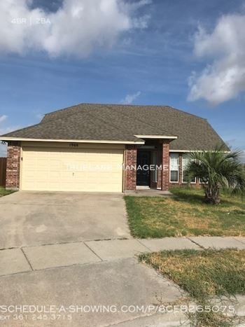 1968 WESTWOOD DR 4 Beds House for Rent Photo Gallery 1