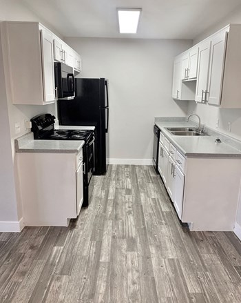 3850 Mountain Vista Street 1-3 Beds Apartment for Rent Photo Gallery 1