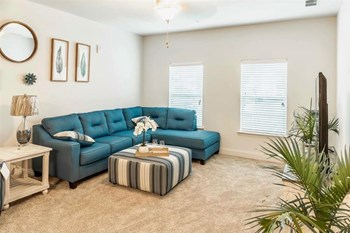 1821 Buckeye Drive 2 Beds Apartment for Rent Photo Gallery 1