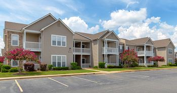 1485 Leverett Road 1-2 Beds Apartment for Rent Photo Gallery 1