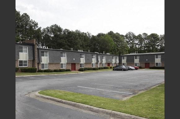 vesta garden apartments atlanta ga primary photo.jpg?crop=(0,0,285 - Gardens At Camp Creek Atlanta Ga