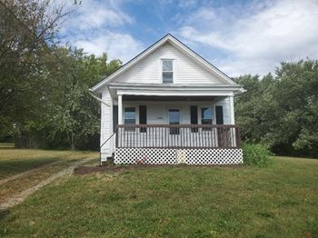 2430 Springdale Rd 3 Beds House for Rent Photo Gallery 1